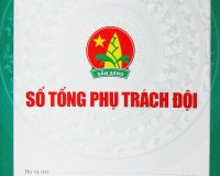 so-tong-phu-trach-doi