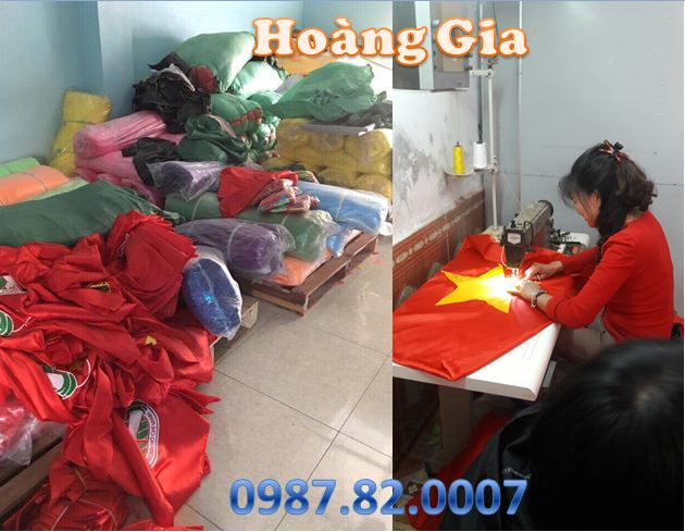 gia-co-to-quoc-3
