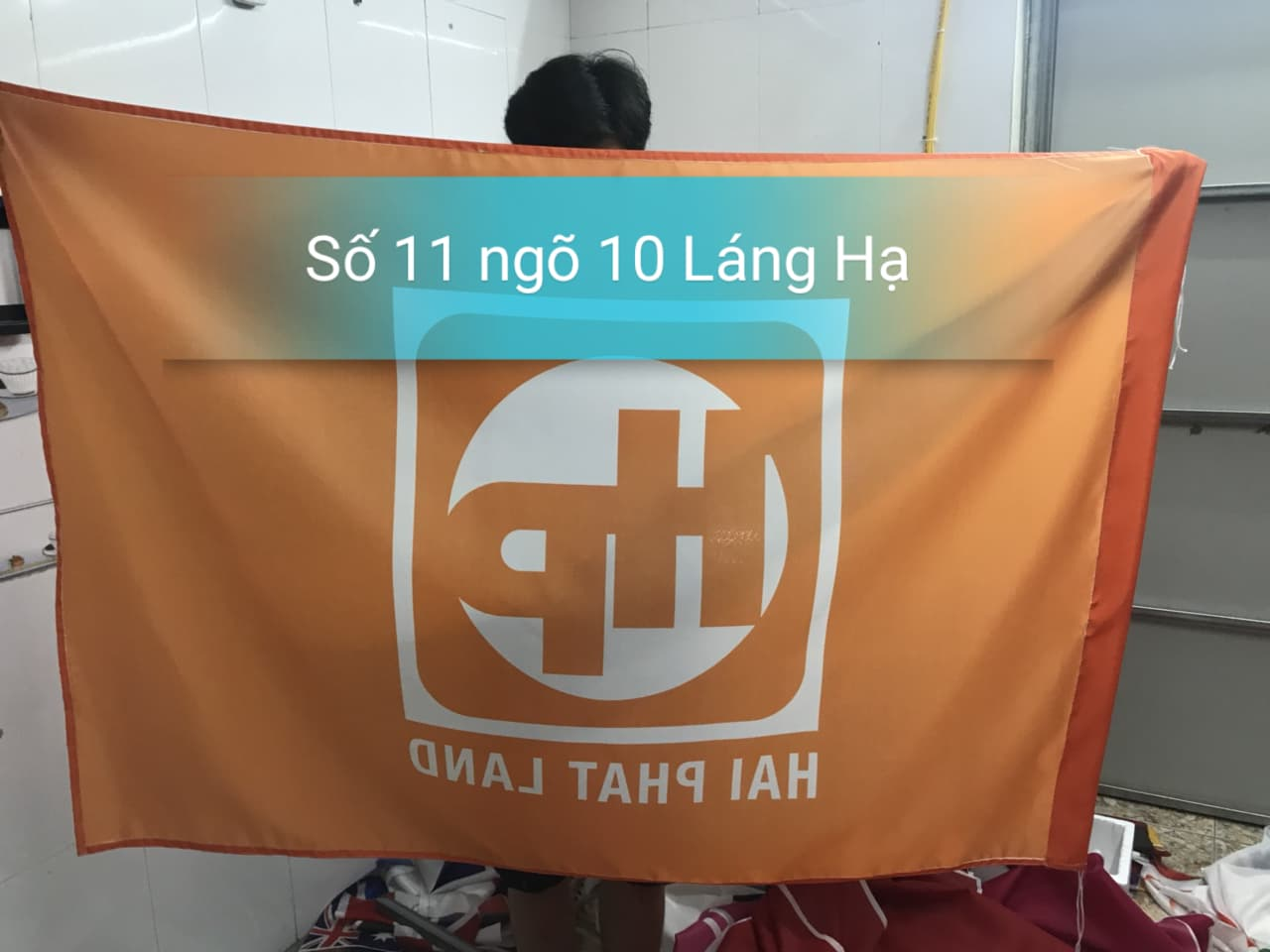 co-cong-ty-10